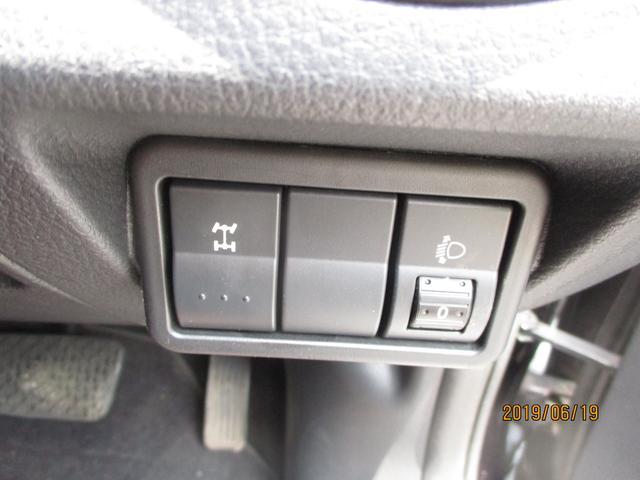 C 4WD 純正ナビ カードキー アルミホイル 保証付き(18枚目)