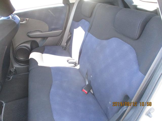 G 4WD ETC 社外オーディオ 社外アルミホイール(11枚目)