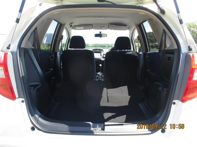 G 4WD ETC 社外オーディオ 社外アルミホイール(12枚目)