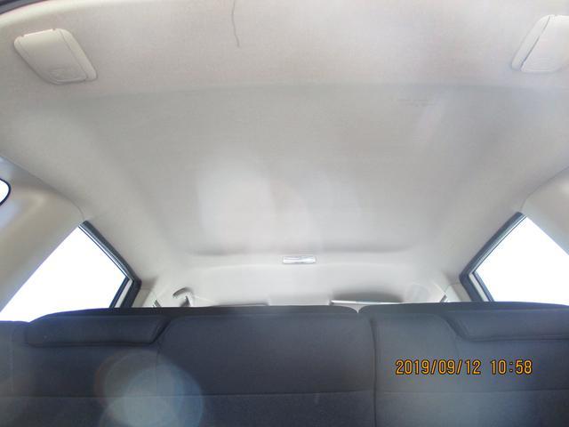 G 4WD ETC 社外オーディオ 社外アルミホイール(13枚目)