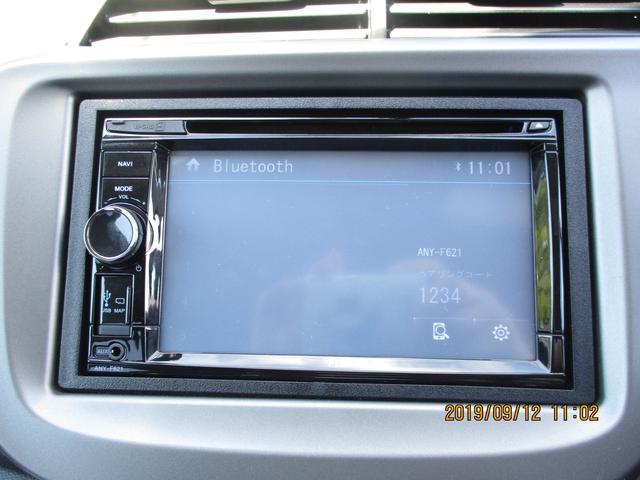 G 4WD ETC 社外オーディオ 社外アルミホイール(16枚目)