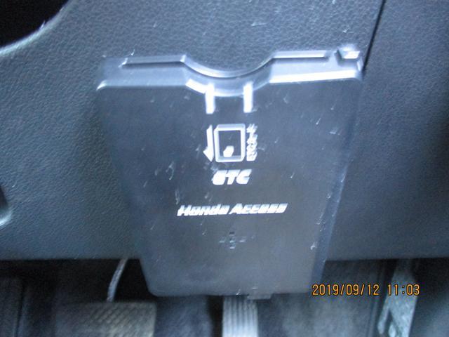 G 4WD ETC 社外オーディオ 社外アルミホイール(17枚目)
