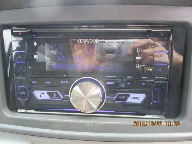 カスタムターボRS 4WD ETC 社外アルミ(16枚目)