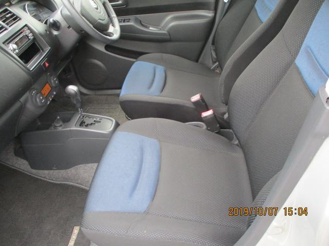 TX 4WD タイミングチェーン 社外アルミ ターボ 保証付(11枚目)