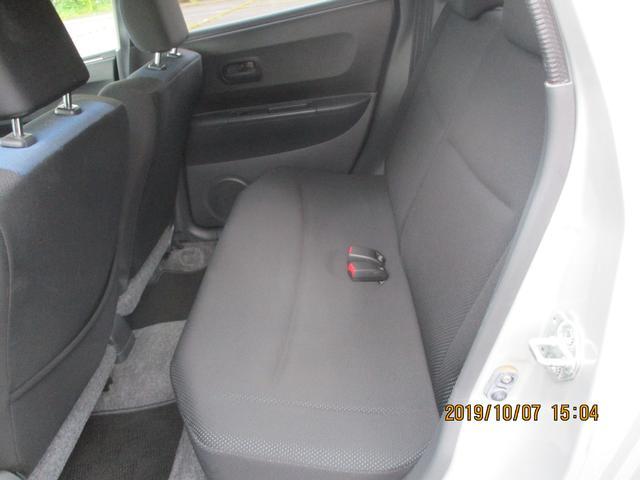 TX 4WD タイミングチェーン 社外アルミ ターボ 保証付(12枚目)