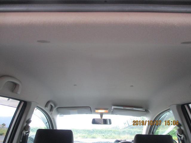 TX 4WD タイミングチェーン 社外アルミ ターボ 保証付(14枚目)