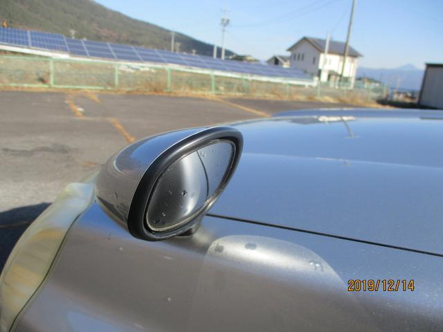 「日産」「エクストレイル」「SUV・クロカン」「長野県」の中古車29