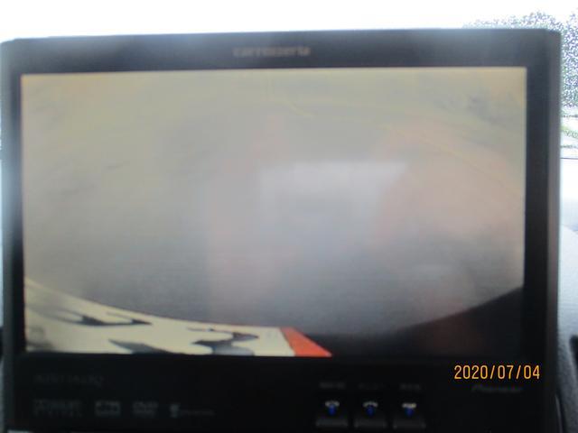 TS ターボ ナビ ETC Bカメラ 両側Pスライド(16枚目)