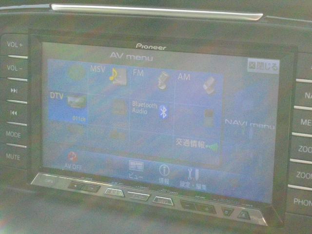 マツダ アテンザセダン XD ナビ TV ETC BOSEサウンド ワンオーナー