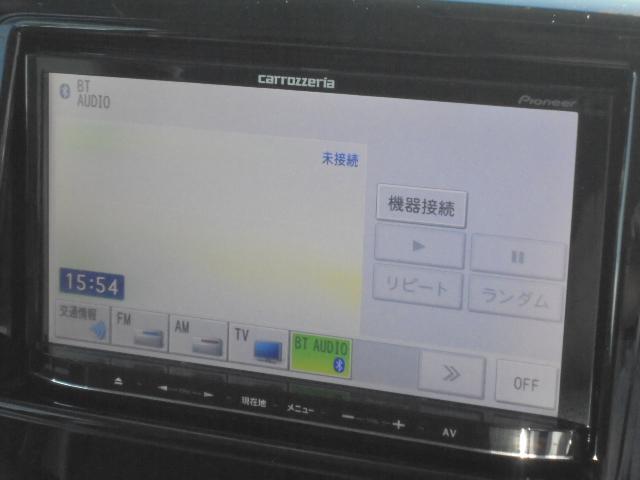 カスタムTS 電動スライドドア ナビ ETC(6枚目)