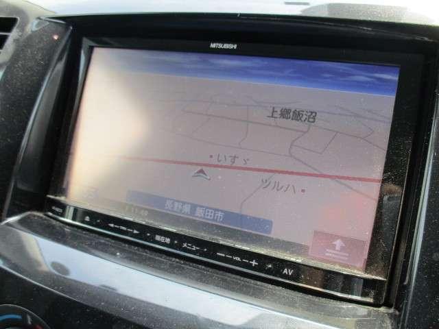 「マツダ」「ビアンテ」「ミニバン・ワンボックス」「長野県」の中古車9