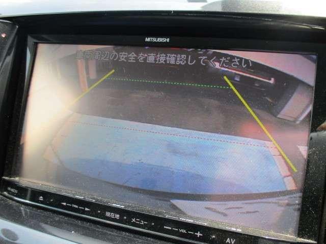 「マツダ」「ビアンテ」「ミニバン・ワンボックス」「長野県」の中古車10