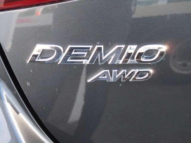 1.3 13S ツーリング 4WD 純正ナビ シートヒーター(17枚目)