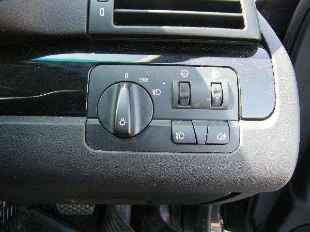 「BMW」「BMW」「セダン」「長野県」の中古車9