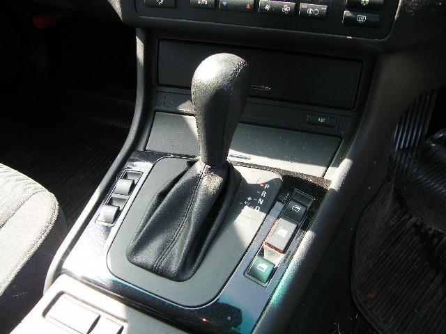 「BMW」「BMW」「セダン」「長野県」の中古車16