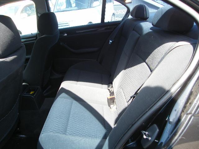 「BMW」「BMW」「セダン」「長野県」の中古車19