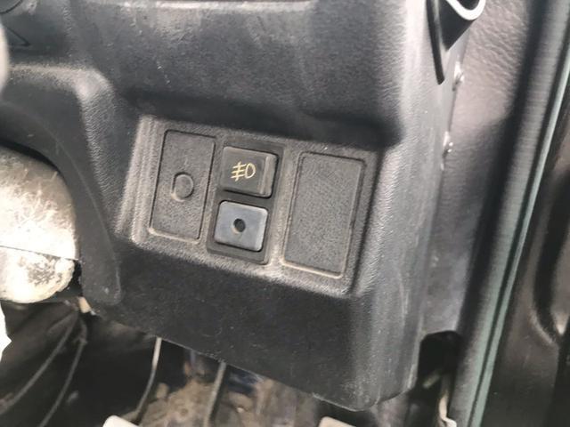 「スズキ」「ジムニー」「コンパクトカー」「長野県」の中古車18
