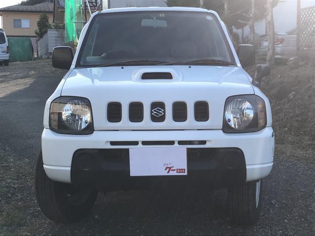 4WD ターボ 5速マニュアル 車検整備付き キーレス(2枚目)