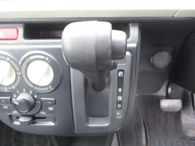660 GL 元当社使用車 CD付きラジオ I-STOP(8枚目)
