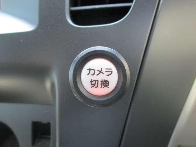「マツダ」「ビアンテ」「ミニバン・ワンボックス」「長野県」の中古車7