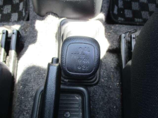 660 リミテッド エディション VR 4WD 禁煙車 2D(10枚目)