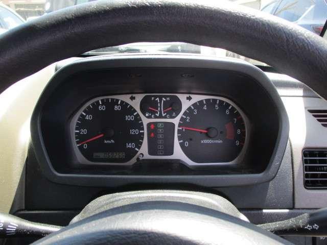 660 リミテッド エディション VR 4WD 禁煙車 2D(20枚目)
