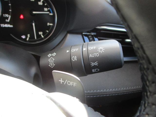2.2 XD Lパッケージ 4WD 元当社使用車(15枚目)