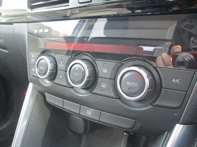 「マツダ」「CX-5」「SUV・クロカン」「長野県」の中古車10