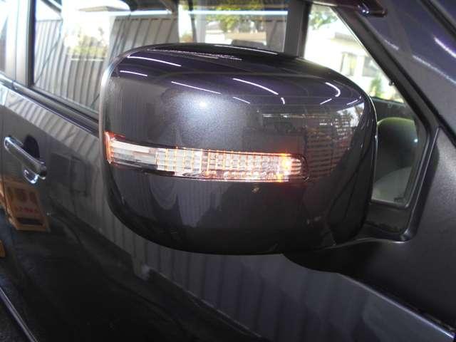 スズキ ワゴンR FXリミテッド CDチューナー ETC スマートキー