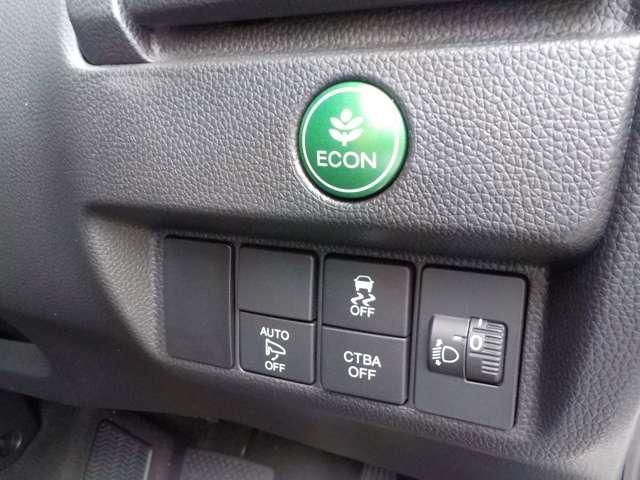 ホンダ フィット 13G・Fパッケージ コンフォートエディション 元当社試乗車ディ