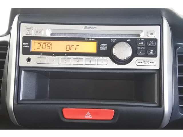 G SSパッケージ CDチューナー ETC 両側電動スライドドア(13枚目)