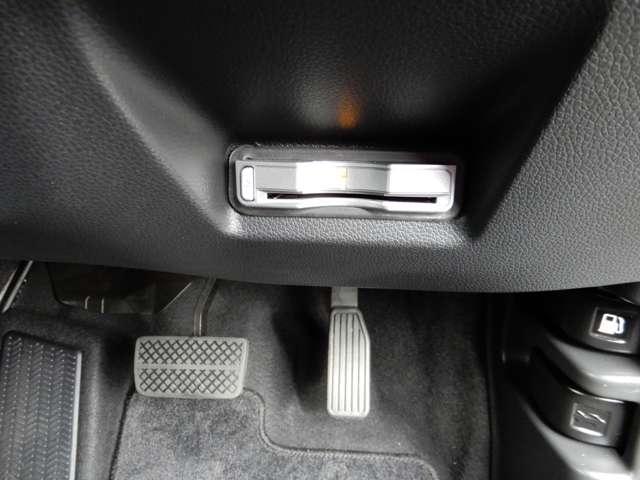 ハイブリッドX ハイブリット 2WD(12枚目)