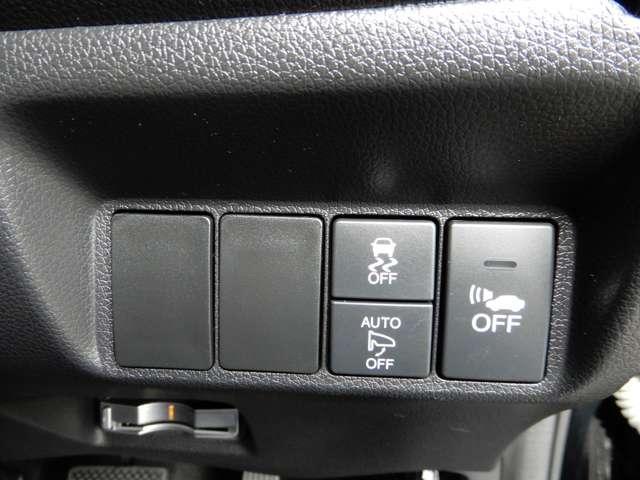 ハイブリッドX ハイブリット 2WD(13枚目)