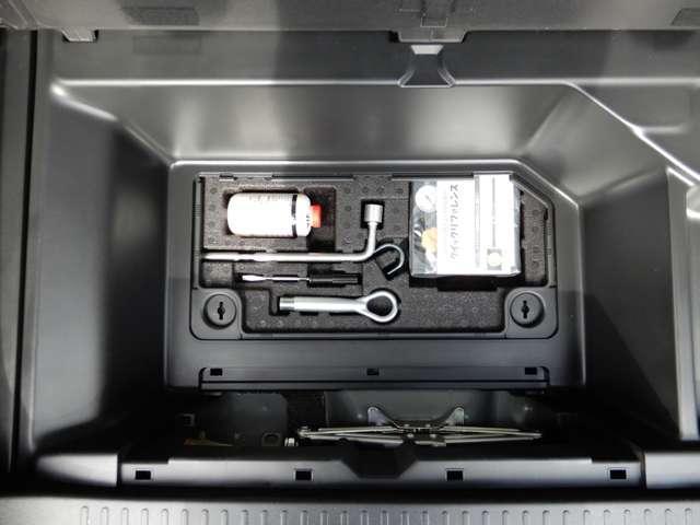 ハイブリッドX ハイブリット 2WD(18枚目)