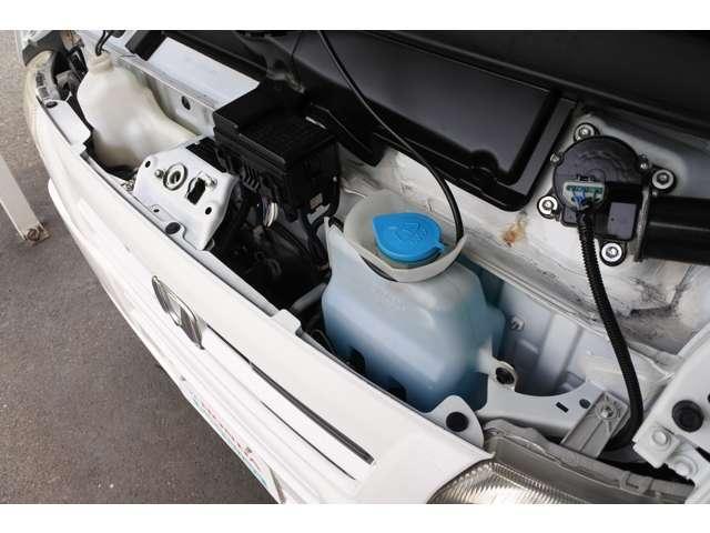 SDX MT車 4WD エアコン付き(14枚目)