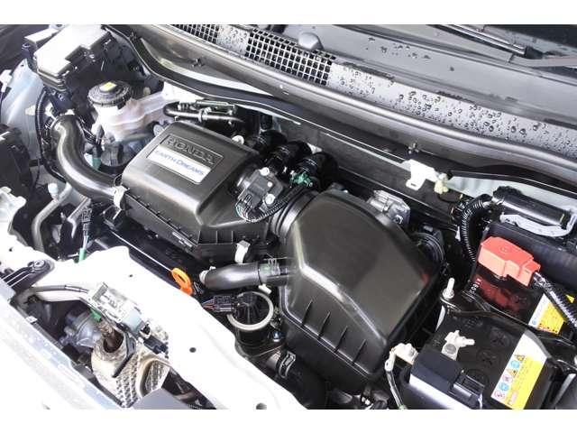 G SSパッケージ 元試乗車 4WD CTBA(18枚目)