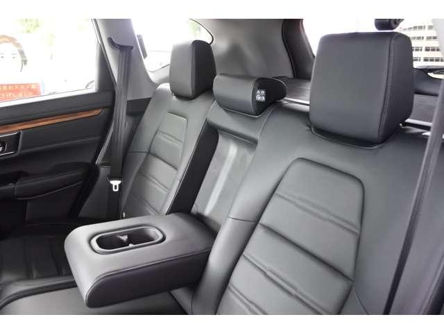 ハイブリット EXマスターピース 4WD 黒本革パワーシート(13枚目)