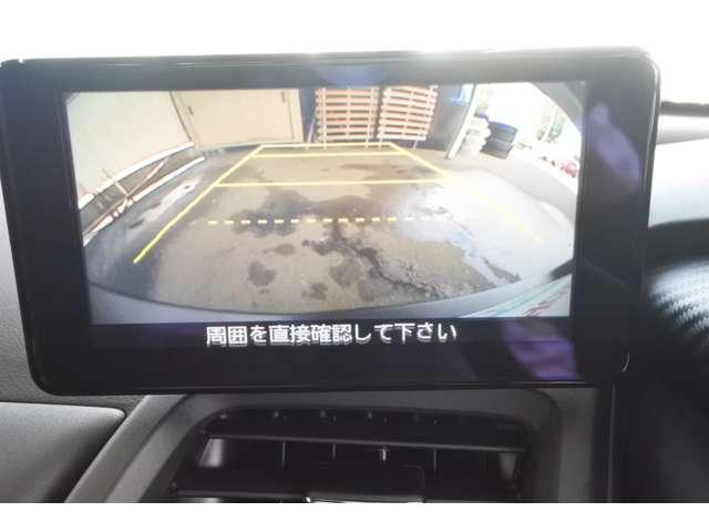 「ホンダ」「S660」「オープンカー」「山梨県」の中古車12