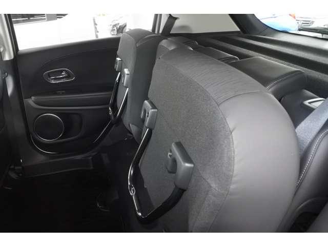 「ホンダ」「ヴェゼル」「SUV・クロカン」「山梨県」の中古車11