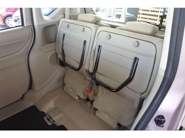 「ホンダ」「N-BOX」「コンパクトカー」「山梨県」の中古車10