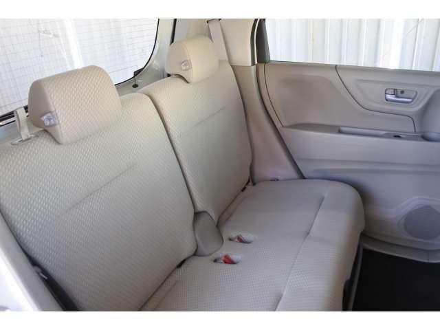 「ホンダ」「N-WGN」「コンパクトカー」「山梨県」の中古車14