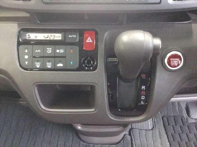 「ホンダ」「N-ONE」「コンパクトカー」「山梨県」の中古車11