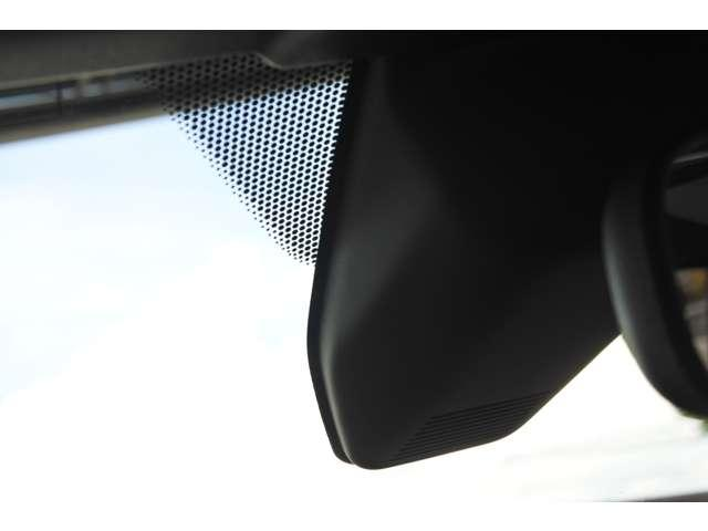 「ホンダ」「S660」「オープンカー」「山梨県」の中古車17