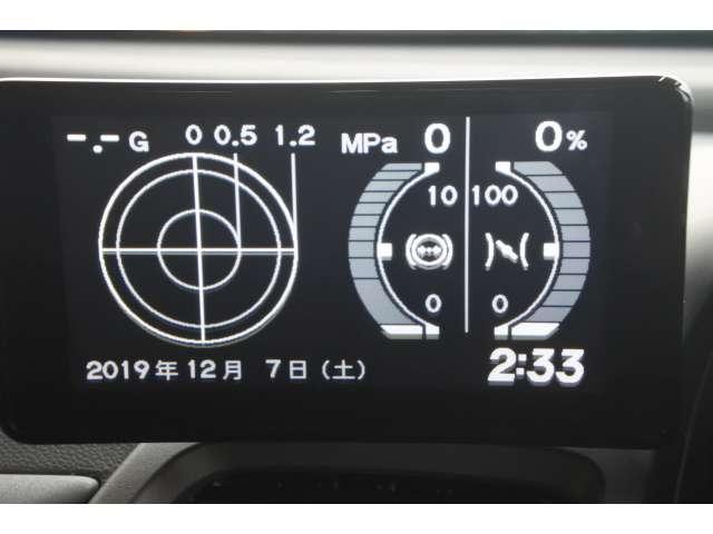 「ホンダ」「S660」「オープンカー」「山梨県」の中古車10