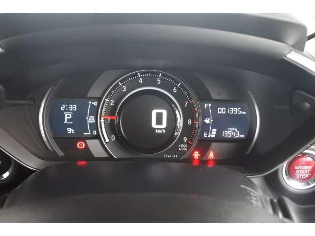 「ホンダ」「S660」「オープンカー」「山梨県」の中古車15