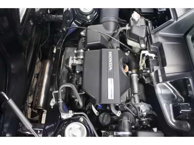 「ホンダ」「S660」「オープンカー」「山梨県」の中古車16