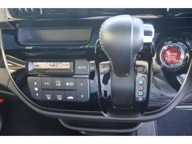 「ホンダ」「N-WGNカスタム」「コンパクトカー」「山梨県」の中古車11