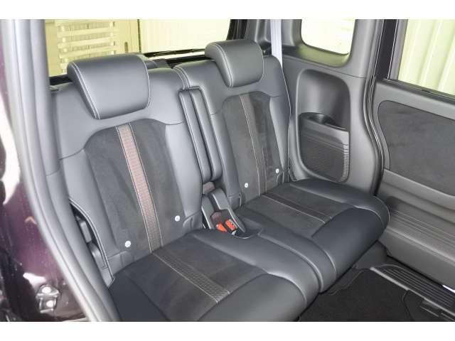 「ホンダ」「N-BOX」「コンパクトカー」「山梨県」の中古車11