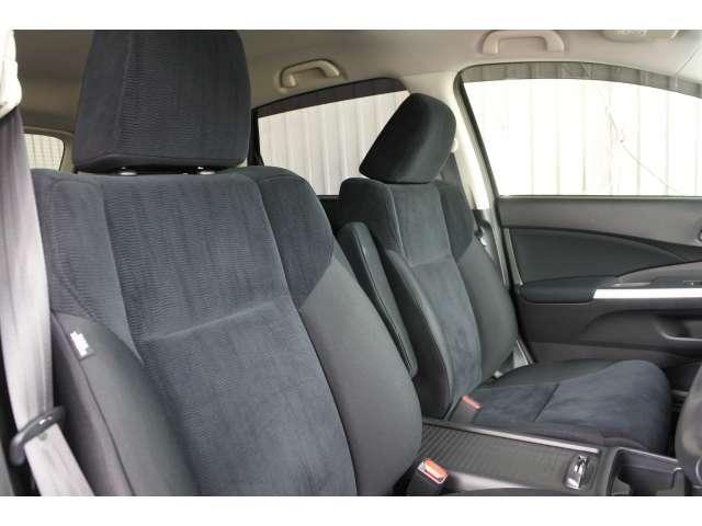 「ホンダ」「CR-V」「SUV・クロカン」「山梨県」の中古車10