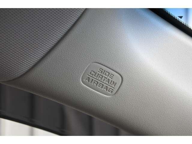 「ホンダ」「CR-V」「SUV・クロカン」「山梨県」の中古車17